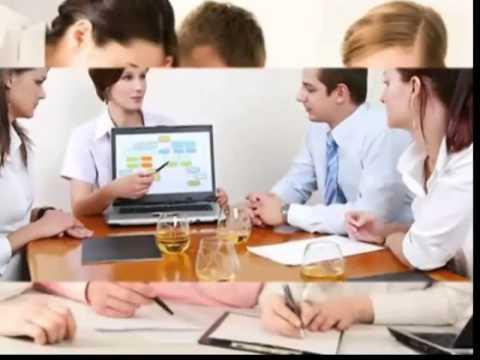 ภาวะผู้นำทางการศึกษากับการบริหารจัดการองค์กร