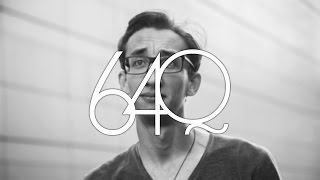 64Q Стас Оксаний | Типичный Стас | ВИДФЕСТ 2015