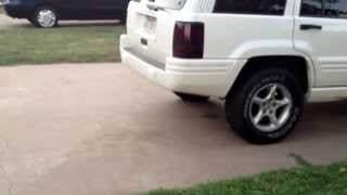 98 5 9 slp lm1 exhaust