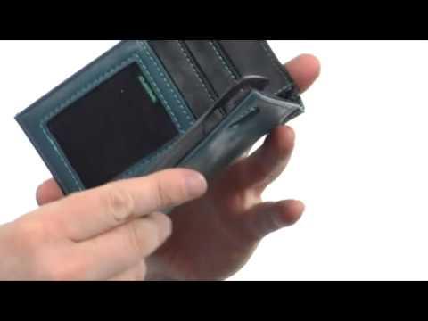 b566ffdee90 Dakine Tucker Phone Wallet SKU  8155126 - YouTube