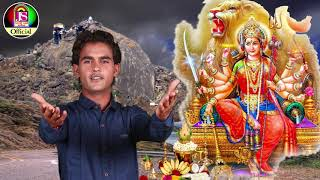 Maa Tara Ashirvad || Suresh k.meda || Hits Of Gujarati Song || FULL HD VIDEO