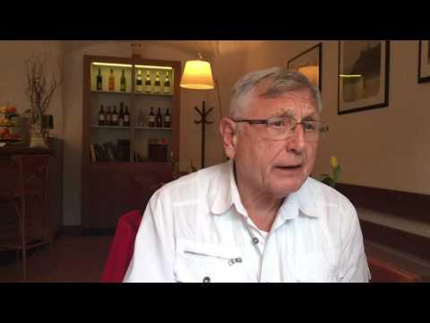 Režisér Menzel dal rozhovor PLUS 7 DNÍ