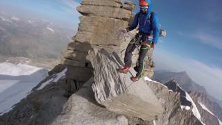 Video Gran Paradiso 4.061m download MP3, 3GP, MP4, WEBM, AVI, FLV Agustus 2017
