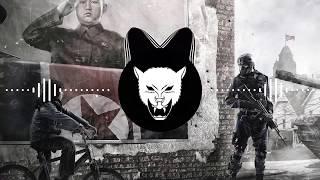Taw  Mylky  x M.I.M.E - Renegades  (Stiker Edit) [BassBoosted]