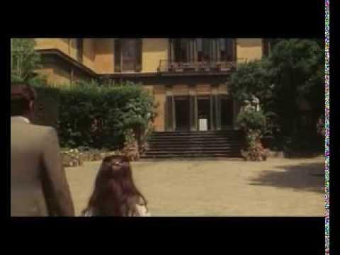 Short Film Remake - Piange il Telefono - Domenico Modugno - 1975