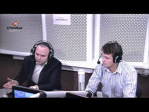 ЛУЧШИЕ ИНТЕРНЕТ МАГАЗИНЫ 2017 РЕГИСТРАЦИЯ ПОД ВИДЕО САЙТ МАГАЗИН