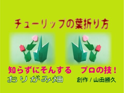 脱?促達?速竪?賊脱??達??巽卒?達?速脱??達??脱?孫達??達?促達?村達?捉達??達??巽?即竪??達?速辰遜?達??脱?孫 奪?袖辰遜?Origami tulip ...