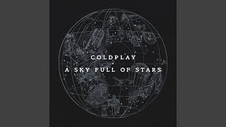 Download lagu A Sky Full of Stars