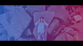 Naanum rowdy dhaan | Teaser | VJS Fans version