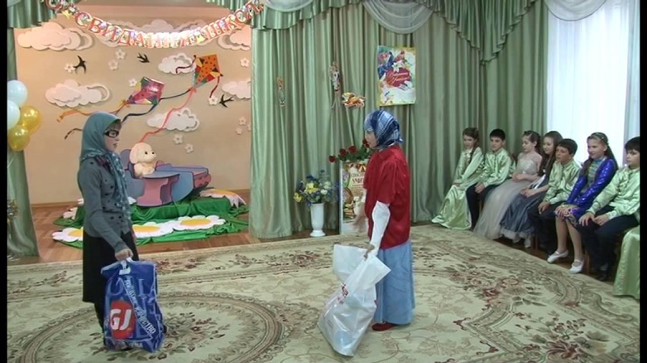 Сценка поздравление с юбилеем от новых русских бабок женщине фото 808
