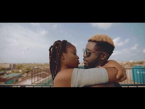TIBOY SHALLA - Numba (clip Officiel) By Kobeen Mokiti - Léopard Touch  / Wemagic Africa
