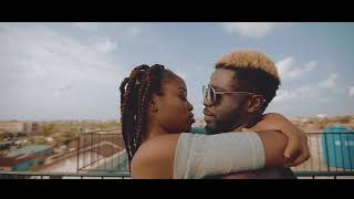 Download Video TIBOY SHALLA - numba (clip officiel) by Kobeen mokiti - léopard touch  / wemagic africa MP3 3GP MP4