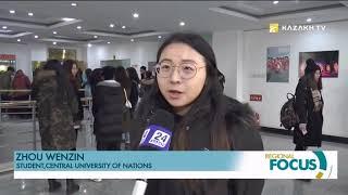 Казахстан планує створити освітній хаб в Центральній Азії