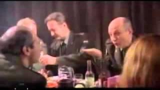 Сергей Трофимов - Кем мы были для Отчизны клип