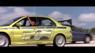 Video 2 FAST 2 FURIOUS - Audition Race (Evo, Eclipse vs Yenko, Hemi, Saleen...) #1080HD download MP3, 3GP, MP4, WEBM, AVI, FLV Januari 2018