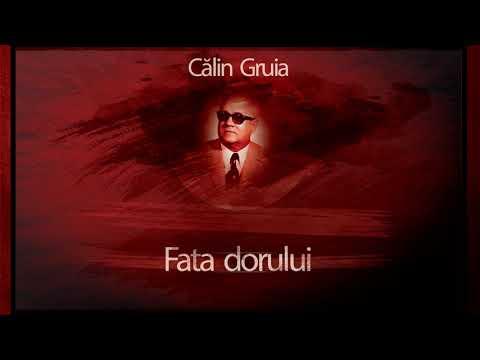 MOTANUL INCALTAT - POVESTI PENTRU COPII - BASME in LIMBA ROMANA from YouTube · Duration:  15 minutes 35 seconds