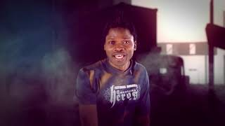 Ghetto Link Right With You   New Zambian Music 2019 Latest   www ZambianMusic net