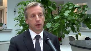 Komentarz gospodarczy Mariusza Adamiaka - Dyrektora Biura Strategii Rynkowych PKO Banku Polskiego