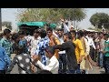 Download Gujarati Timli  02  || Adivasi Timli || Adivasi Wedding Dance  || MP3 song and Music Video