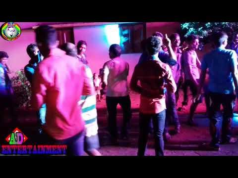 DJ RIYA MUSIC!!GANESH PUJA BHASANI!!TORRENT CLUB BOYZ(part-2)#HD VIDEO