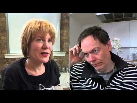 Max Keiser & Stacy Herbert on Gold and Silver