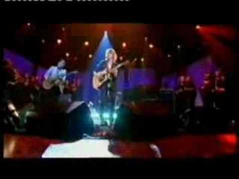 Razorlight - Live on Parkinson (2004)