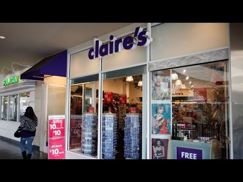 claire's-is-testing-its-makeup-for-asbestos