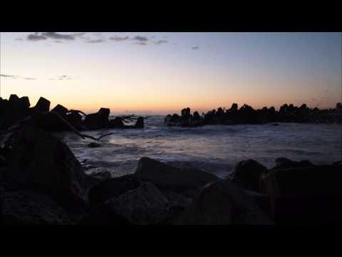 sea of iwanuma