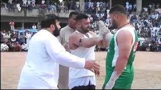 Video Bini -  Soaib Mali Sobi vs Pehlwan Nazam   Kotli Mela 11-3-18 download MP3, 3GP, MP4, WEBM, AVI, FLV Agustus 2018