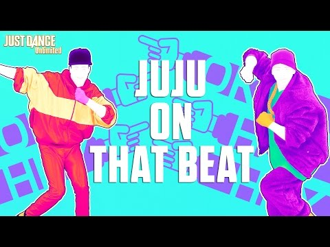 Zay Hilfigerrr and Zayion McCall - Juju on...