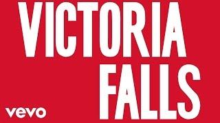 Flyte - Victoria Falls