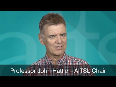 Accreditation of initial teacher education programs in Australia