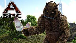 OWLBEAR BUNYIP | ARK Modded SPC #22