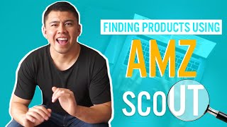 Fernando's Product Research SHORTCUT for over 250+ Private Label Products on Amazon