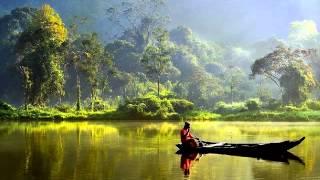 Tora Ke Jaas Re Bhati Gang Baiya  - Indrani Sen