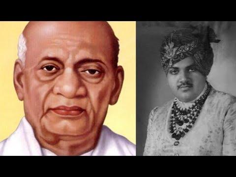 जोधपुर महाराजा हनवन्त सिंह और प्रजातंत्र