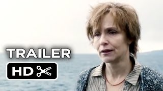 PSIFF (2013) - Two Lives - Trailer
