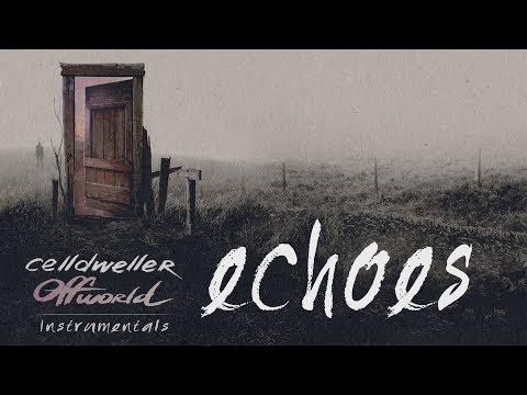 Celldweller - Echoes (Instrumental)