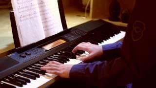 7. Похороны куклы — «Детский альбом» — П. И. Чайковский(7. Похороны куклы — Двадцать четыре легкие пьесы для фортепиано, Op. 39 — П. И. Чайковский 7. The Doll's Funeral — Children's..., 2012-06-16T16:57:51.000Z)