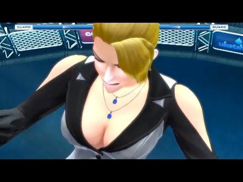 Lesbian milf with huge tits slutload