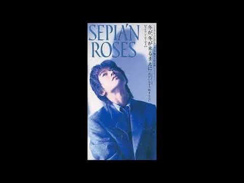 CD (1993/11/17) ディスク枚数: 1 フォーマット: Single レーベル: EMIミュージック・ジャパン.