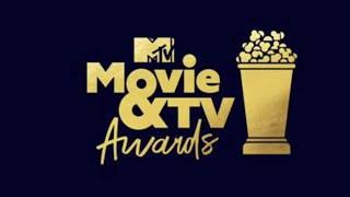 Game Of Thrones Wins At MTv Awards | Best Tv Show 2019