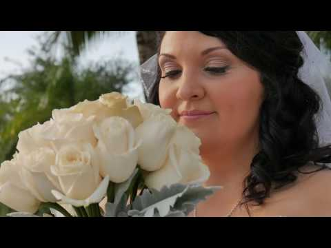 cody-and-brianne---wedding-video---heritage-bay-golf-and-country-club---naples,-fl