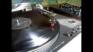 JACKSON 5 - LP 1969 / 1975 ( 20 GOLDEN GREATS ) PART 01