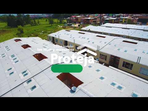 instalación-teja-proteja-perfil-7-con-caballete-tipo-c