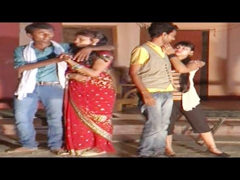 फारेली करेजा तोहर मेहर गरियाई के ❤❤ Bhojpuri Sad Songs New Video ❤❤ Amit Sherbaz [HD]