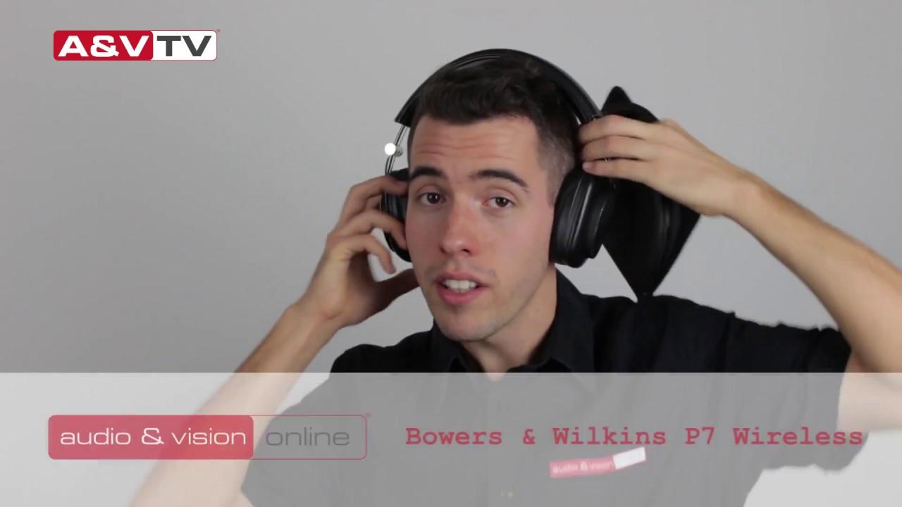 Купить наушники накладные bowers & wilkins p3 red/gray по доступной цене в интернет-магазине м. Видео или в розничной сети магазинов м. Видео.