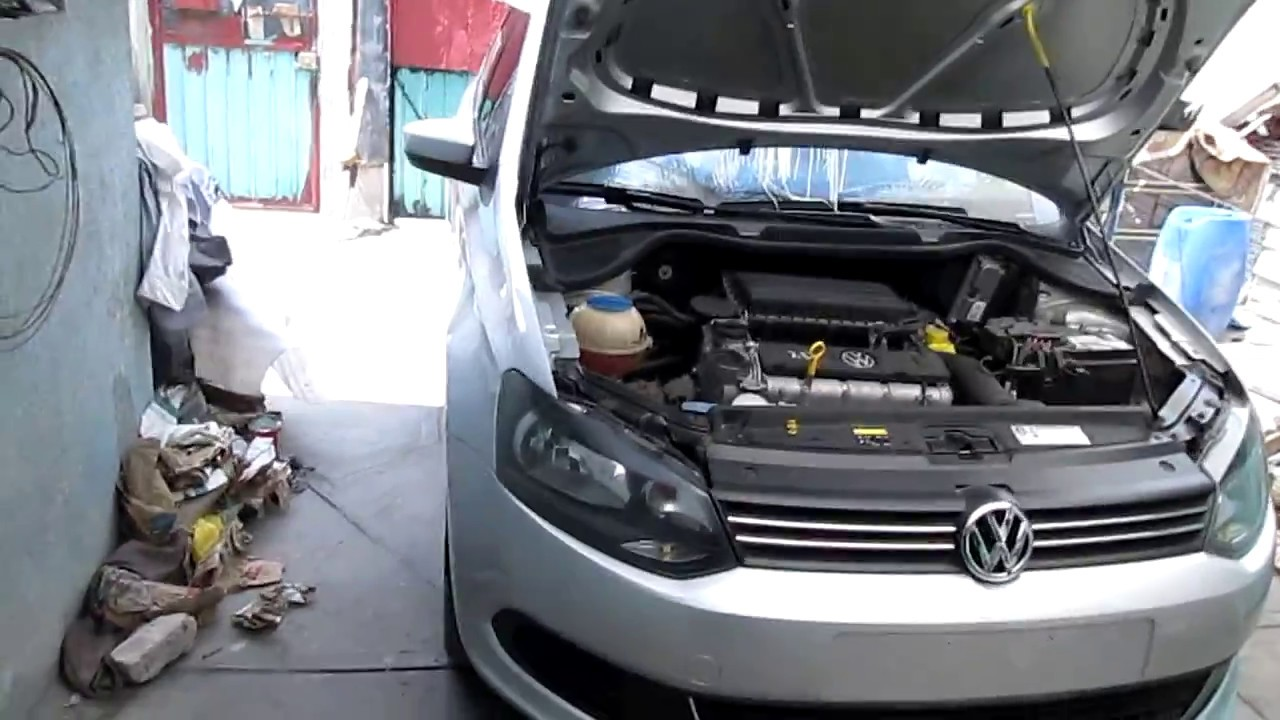 2013 Tiguan Fuse Diagram Fallas Del Vw Vento Youtube