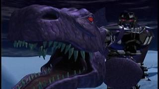 Beast Wars - Fallen Comrades 3/3 HD