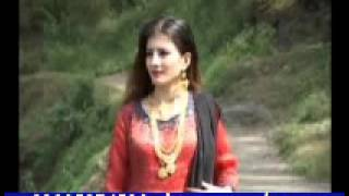 Pashto new tapy Nazia iqbal 2012 2013  - YouTube.FLV